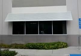 San Diego Awning Aluminum City San Diego Ca Gallery Patio Covers Window Awnings