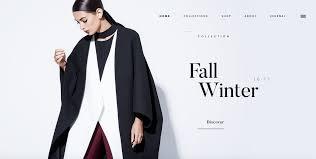 functional minimalism for web design