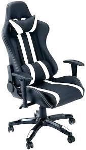 X Rocker Recliner La Z Boy Gaming Chair X Rocker Recliner X Rocker Gaming Chair X La
