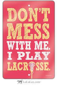 90 best lacrosse images on lacrosse lacrosse