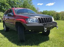 jeep brush truck affordable offroad bumpers u0026 parts for offroad vehicles