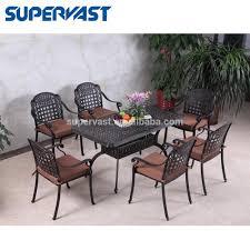 Aluminum Outdoor Chairs Aluminum Outdoor Furniture Aluminum Outdoor Furniture Suppliers