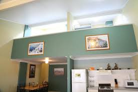 Razorback Bathroom Apartment Razorback 8 Jindabyne Australia Booking Com