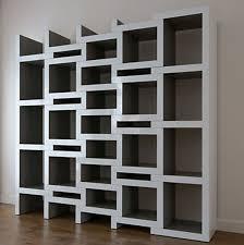 Modern Bookcase Furniture 107 Best Bookshelf Design Images On Pinterest Bookcases