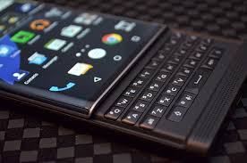 blackberry keyboard for android globe phone test priv s keyboard android give blackberry a new