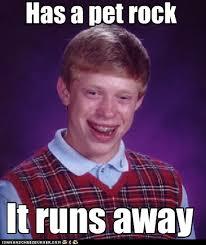 Exles Of Internet Memes - internet meme exles 28 images nouf blog how to make funny memes
