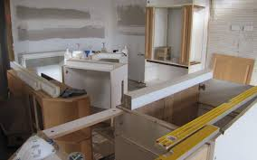 cost to install base cabinets how much does it cost to kitchen cabinets installed