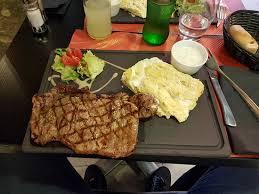 restaurant la cuisine lyon très bon restaurant picture of la grillardiere lyon tripadvisor