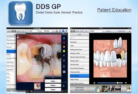 15 best apps for dentists 2016 dentistry business
