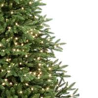 artificial christmas tree with lights christmas lights christmas trees led christmas lights christmas