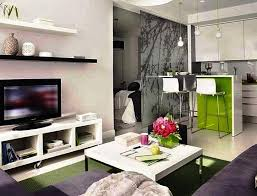 how to build home design on a budget