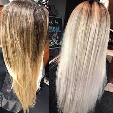 hair by ali at coles salon cedar cliff home facebook