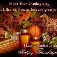 thanksgiving usa 2015 divascuisine
