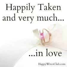 happy married quotes happily married quotes other sayings mr mrs