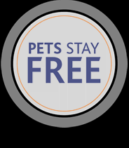Dog Friendly Cottages Lake District by Pet Friendly Cottages Dog Friendly Cottages Welcomecottages