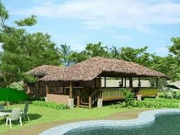 36 best nipa hut images on pinterest architecture tropical