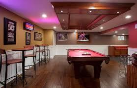 Pool Room Decor Contemporary Billiard Room Decor Billiard Room Decor Ideas