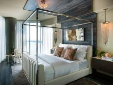 Ideas For Bedroom Lighting Bedroom Lighting Styles Pictures Design Ideas Hgtv