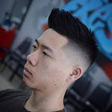 extended neckline haircut 70 amazing sexy faux hawk fade haircuts new in 2018