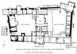 100 waddesdon manor floor plan tnm floor plan jpg photo waddesdon manor floor plan images captivating large estate