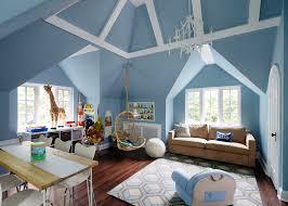 home design degree online 100 home design advice online 16 best online landscape