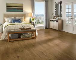 flooring stunning denver carpet andooring photo inspirations