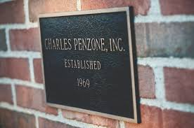 learn about the charles penzone salons our history and company