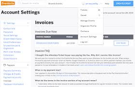 947835559025 australian tax invoice how to make receipts online
