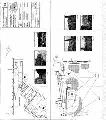 chambre des metiers 13 chambre des metiers 33 calaméo plan cfa 13 hd wallpaper