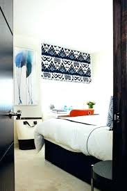 blue and orange decor blue and orange bedroom techchatroom com