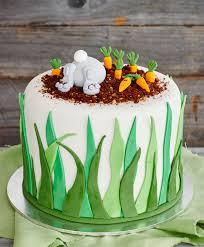 easter bunny cake ideas chocolate easter bunny cake fast ed