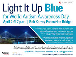 autism speaks light it up blue light it up blue for autism awareness day asd clubhouse