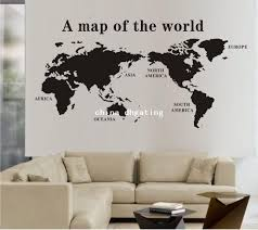 Wall Mural Decals Tree Wall Mural Ideas For Bathroom 3d Wall