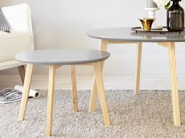 How To Make Chair More Comfortable How To Make Your Apartment A More Comfortable And Enjoyable Place