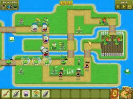 play garden games online free container gardening ideas
