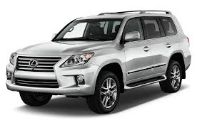 jeep lexus 2015 lexus lx570 reviews and rating motor trend