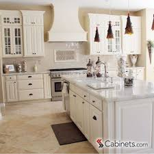 kitchen cabinets los angeles ca amazing architektur custom kitchen cabinets los angeles appealing