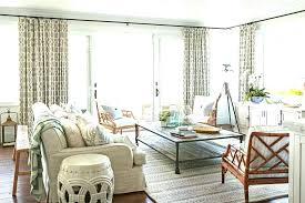 coastal style decorating ideas coastal style living room north living room modern coastal style