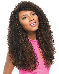 crochet braid hair sensationnel collection x pression looped crochet braid