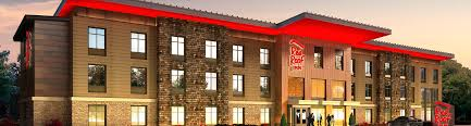 Redroofinn Com Coupon Codes by Red Roof Inn Military And Veteran Hotel Discount Veterans Advantage