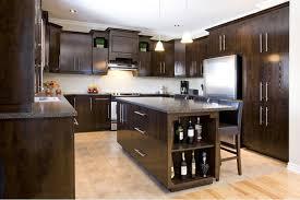 Cuisimax Melamine Kitchen Cabinets - Kitchen cabinets melamine