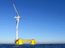 bureau veritas aix en provence bureau veritas greenlights windfloat offshore wind