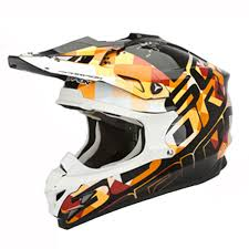 cheap motocross helmets uk scorpion helmets free uk shipping u0026 free uk returns