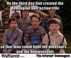 Redneck Meme - 2 redneck religion meme pmslweb