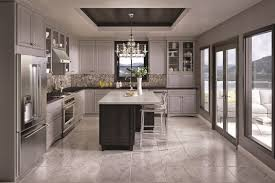 Merillat Kitchen Cabinet Doors by Photo Gallery Page 1 Merillat