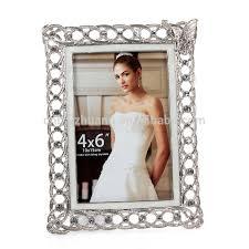 a frame wedding dress wedding dress photo frame wedding dress photo frame suppliers and