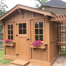 tips for building a storage shed family handyman