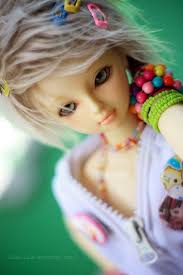 human barbie doll boyfriend 7 best cute doll images on pinterest beautiful dolls elves and