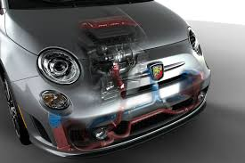 review 2012 fiat 500 abarth take two the truth about cars