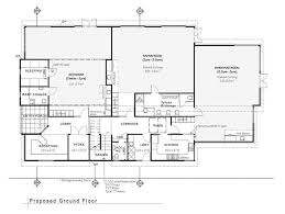 day care centre floor plans daycare floor plans floorplan at the playroom daycare and